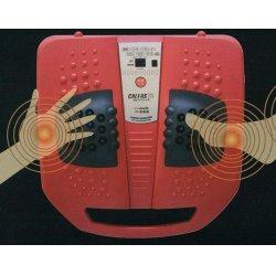 画像1: カルファステラ 医療機器認定