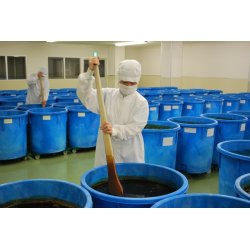画像4: 野草菜酵素 10g×25包 無添加 発売記念お試し価格