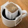 「黄金の粒」焙煎ドリップコーヒー 10g×20袋